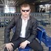 ODINOCIY WOLK, 26, г.Ашитково
