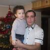 Міша, 21, г.Рахов