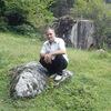 казбек харебов, 47, г.Владикавказ