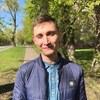 Расим, 23, г.Москва