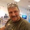 Thompson, 56, Atlanta