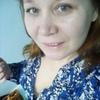 Наталья, 36, г.Новосибирск