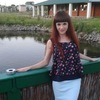 Танечка, 28, г.Бердичев