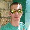 Сергей, 20, г.Херсон