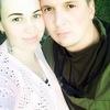 Виталий, 26, г.Зима
