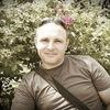 Александр, 46, г.Анапа