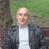 Сергей, 44, г.Винница