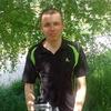 Евгений гаврилов, 47, г.Запорожье