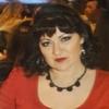 Irina, 44, г.Афины