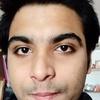 Vishnu, 20, г.Тхане