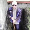 Влад, 45, г.Пенза
