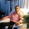 Vitalic, 45, г.Бельцы