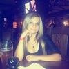 Юлия, 29, г.Шебекино