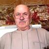viktor, 72, г.Иркутск