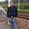 EGOR, 27, г.Ступино