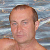 Александр, 51, г.Караганда