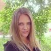 Ира, 30, г.Москва