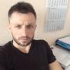 Володимир, 32, г.Львов