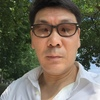 дин, 53, г.Сеул