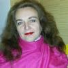 валентина, 45, Луцьк