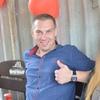 Влад, 25, г.Луганск
