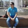 Игорь, 29, г.Рязань