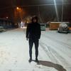 Leri, 30, г.Батуми