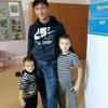 Сергей, 39, г.Партизанск