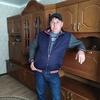 Евгений Бархатов, 40, г.Усть-Каменогорск