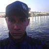 Дмитрий Казаков, 25, г.Миасс