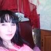 Olga, 26, г.Симферополь