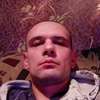 Алексей, 32, г.Магнитогорск