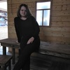 Дарина, 31, г.Мурманск