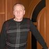 Игорь, 50, г.Димитров