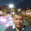 Юрий, 30, г.Великие Луки