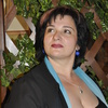 Наташа, 48, г.Кара-Балта