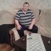 юрии, 59, г.Санкт-Петербург