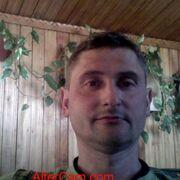 Александр 43 Конотоп