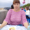 Кристина, 60, г.Архангельск