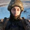 олексій, 29, г.Черновцы