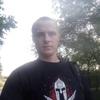 Сергей, 33, г.Жешув