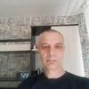 Вячеслав, 30, г.Ковров