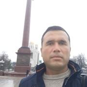 Бек 42 Калининград