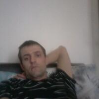 Александр, 30 лет, Овен, Новосибирск