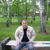 Роман, 36, г.Черногорск
