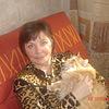Nina, 68, г.Витебск