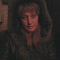 Анна, 44 года, Рак, Новосибирск