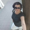 Виталина, 45, г.Ангарск