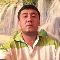 Дилшод, 38 лет, Стрелец, Ташкент