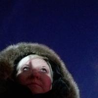 Евгения, 47 лет, Овен, Москва